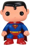 Funko POP: Superman 10cm