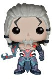 Funko POP: Magic: The Gathering Planeswalkers - Tezzeret 10cm
