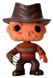 Funko POP: Nightmare on Elm Street - Freddy Krueger 10cm