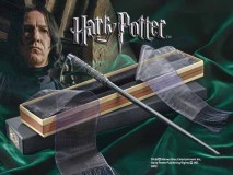 Harry Potter - Professor Snape´s Wand