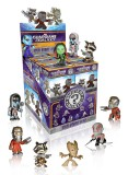 Mystery Minis - Guardians of the Galaxy (1ks)