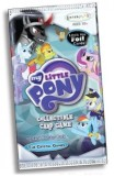 My Little Pony CCG: The Crystal Games - Booster Pack