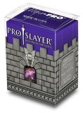 Obal UltraPRO STANDARD 100ks  – Pro-Slayer - Purple