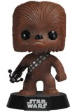 Funko POP: Star Wars – Chewbacca 10cm