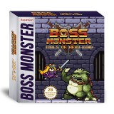 Boss Monster: Tools of Hero-Kind EN (expansion)