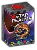 Star Realms 2-player Starter Deck