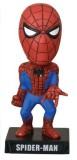 Spider-Man Wacky Wobbler Bobble-Head 18 cm