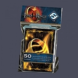 Obal FFG Std 50ks LOTR - The One Ring
