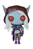 Funko POP: World of Warcraft – Sylvanas 10 cm 10cm