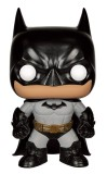 Funko POP: Batman Arkham Asylum - Batman 10 cm