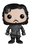 Funko POP: Game Of Thrones – Jon Snow Castle Black 10cm