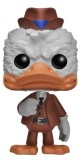 Funko POP: Howard the Duck 10cm