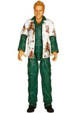 Firefly Legacy Collection Action Figure Hoban Washburne 15 cm