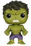 Funko POP: Hulk (Avengers Age of Ultron) 10cm