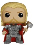 Funko POP: Thor (Avengers Age of Ultron) 10cm