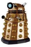 Funko POP: Doctor Who - Dalek 10 cm