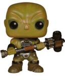 Funko POP: Fallout - Super Mutant 10cm
