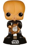 Funko POP: Star Wars – Nalan Cheel 10cm