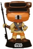 Funko POP: Star Wars - Princess Leia (Boushh) 10cm