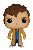 Funko POP: Doctor Who - 10th Doctor 10cm