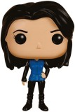 Funko POP: Agents of SHIELD - Agent Melinda May 10 cm