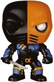 Funko POP: Arrow - Deathstroke 10cm