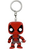 Kľúčenka POP Deadpool 4 cm