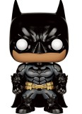 Funko POP: Batman – Batman Arkham Knight 10cm
