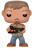 Funko POP: Walking Dead – Daryl 10cm