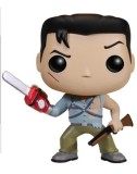 Funko POP: Evil Dead/ Army of Darkness - Ash 10cm