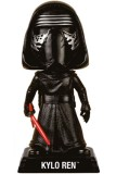 Star Wars Episode VII Wacky Wobbler Bobble-Head Kylo Ren 15 cm