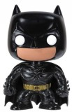 Funko POP: Batman The Dark Knight Rises – Batman 10cm