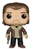 Funko POP: Walking Dead – Season 5 Rick 10cm
