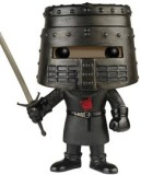 Funko POP Monty Python - Black Knight 10cm