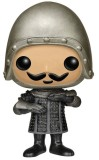 Funko POP Monty Python and the Holy Grail - French Taunter 10cm