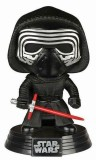 Funko POP: Star Wars Episode VII - Kylo Ren 10 cm