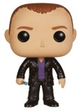 Funko POP: Doctor Who - 9th Doctor 10 cm