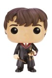 Funko POP: Harry Potter - Neville Longbottom 10 cm