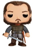 Funko POP: Game of Thrones - Bronn 10cm