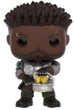 Funko POP: Gears of War - Del Walker 10 cm