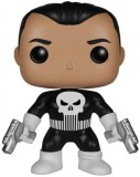 Funko POP: Punisher (Exclusive) 10 cm