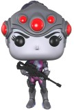 Funko POP: Overwatch - Widowmaker 10 cm