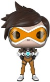 Funko POP: Overwatch - Tracer 10 cm