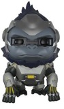 Funko POP: Overwatch - Winston 14 cm
