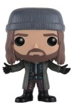 Funko POP: Walking Dead - Jesus 10 cm