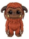 Funko POP: Labyrinth - Ludo Oversized 15 cm