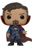 Funko POP: Doctor Strange (Marvel Movies) 10cm
