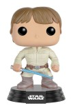 Funko POP: Star Wars – Luke Skywalker (Bespin) 10 cm