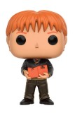 Funko POP: Harry Potter - George Weasley 10 cm