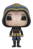Funko POP: Assassin's Creed The Movie - Maria 10 cm